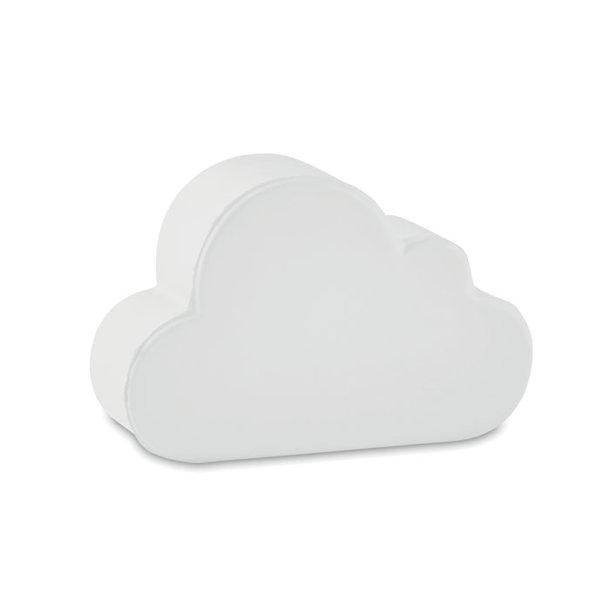 Cloud - Anti-Stress-Wolke
