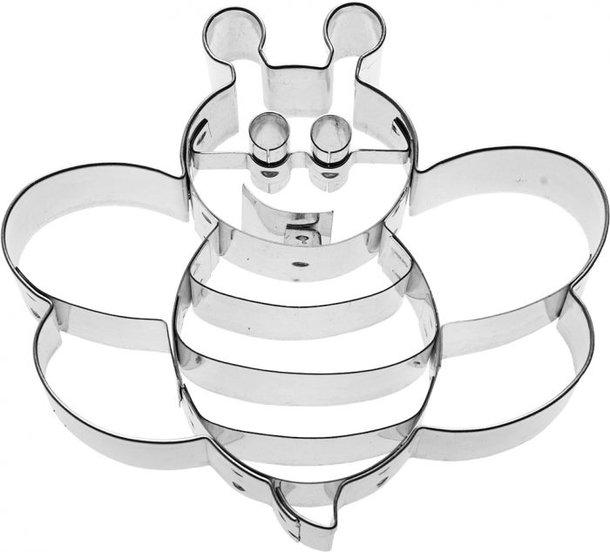 Bienchen Ausstechform