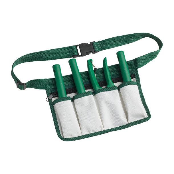 Garteh-Helfer - Werkzeuggürtel