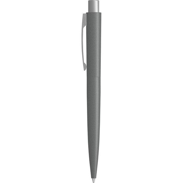 Kugelschreiber in Beton-Optik - Uma Lumos Stone