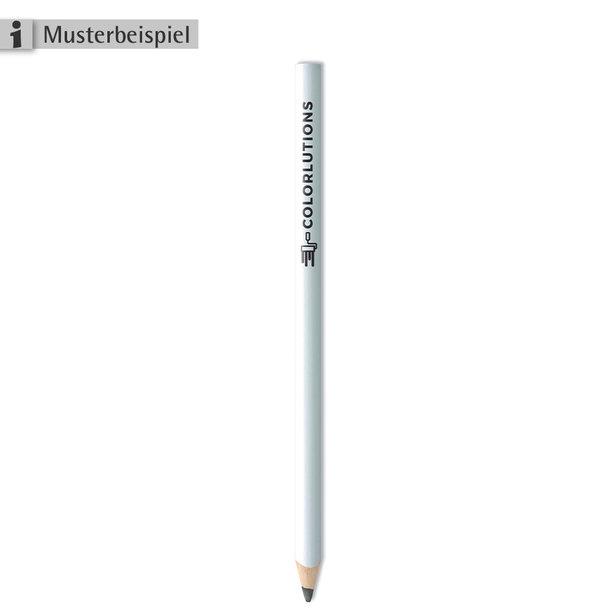 Zimmermann-Bleistifte Staedtler